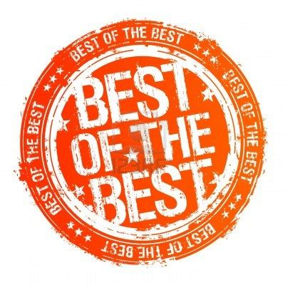 Best Of by The Secret Sauce Of The Best Managers At Your Company