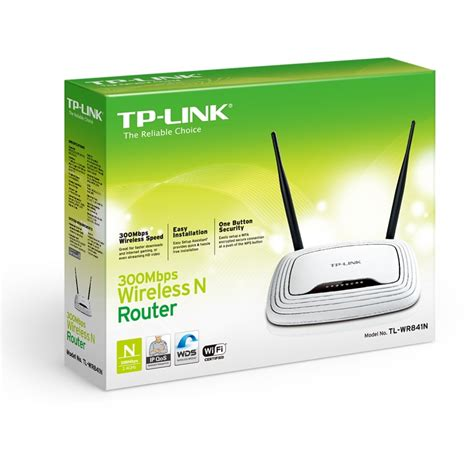 Network Tp Link 300mbps Wireless N Router Tl Wr845n 300mbps router tl wr841n tplink wireless rotehnic