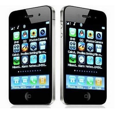 cheap prepaid cell phones free cell phones cheapest prepaid cell phone plans wallpaper