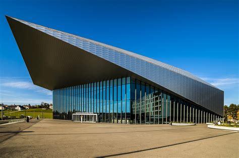 swiss tech the swisstech convention center lausanne tourisme