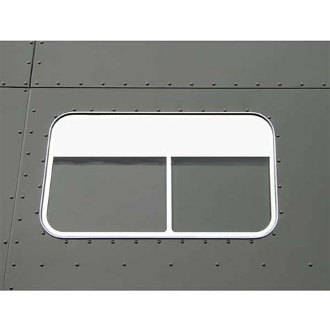 Peterbilt Sleeper Window by Peterbilt Exterior Peterbilt 70 Inch Sleeper Side Window