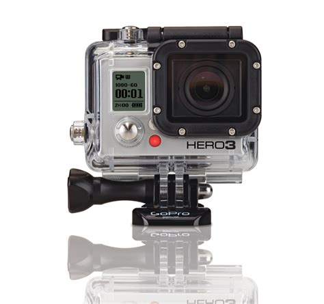 Gopro Hd gopro launches the hd 3 what digital