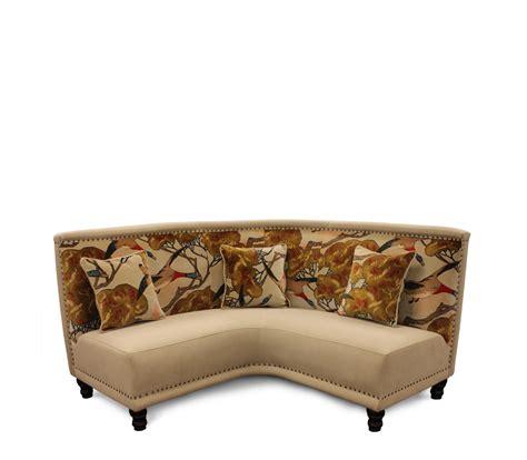 l shaped sofa uk baroness l shaped sofa style matters