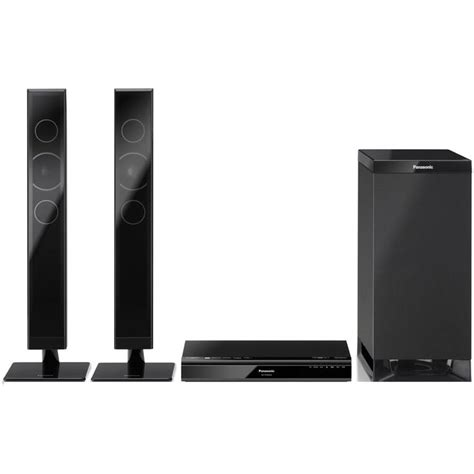 home theater systems images  pinterest home