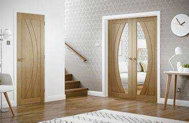 wooden interior doors readymade wooden interior doors