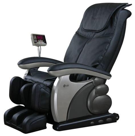 Best Massage Chairs Massage Chair Amazing Ec 06 Massage Chair Best Massage