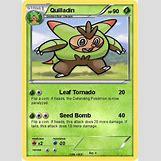 Quilladin Card   373 x 521 jpeg 45kB