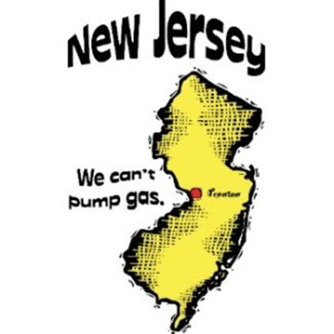 Tshirt I Pass Gass quotes about new jersey quotesgram