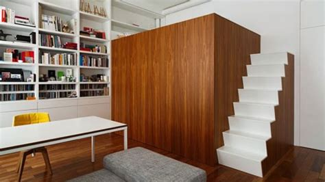 arredamento casa completo arredamento casa completo arredare la casa consigli per