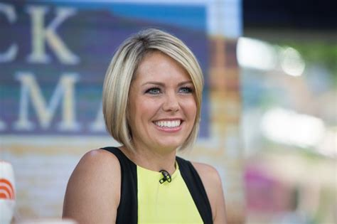 how old is dylan dreyer on today show today show anchor dylan dreyer opens up about