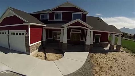 custom home builder mitchelldean homes utah home builder