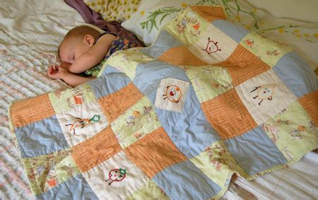 Best Quality Quilt by Free Quilt Patterns Best Quality Free Stuff