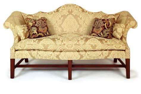 alan white sofa for sale alan white sofa alan white sofa for sale alan white