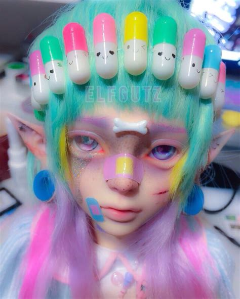jointed doll exo 1109 best doll images on jointed