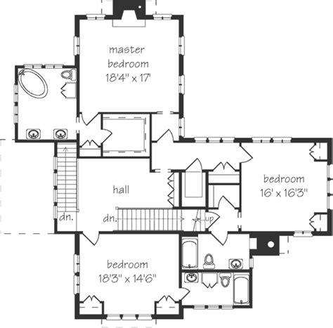wren house summerour and associates architects inc