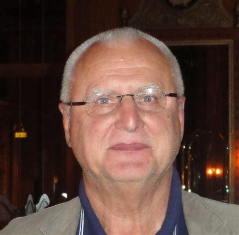 Michael Fabritius by Spielbank Wiesbaden Dr Michael Fabricius Gewinnt