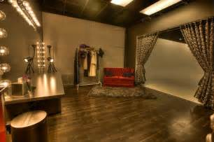 photography room ideas scottsdale photo studio make up room jpg 1 024 215 682 pixels