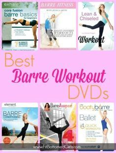 1000 images about barre workouts on barre