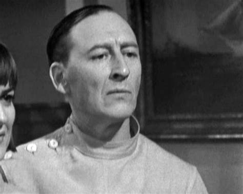 frank mills the avengers series 3 the charmers cast