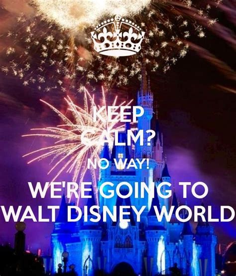 Disney We Disney best 25 keep calm disney ideas on keep calm