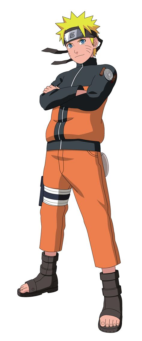 imagenes png de kakashi naruto png picture gallery yopriceville high quality