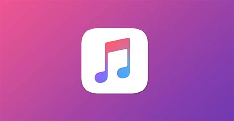 apple music apple music now has 36 million subscribers could eclipse