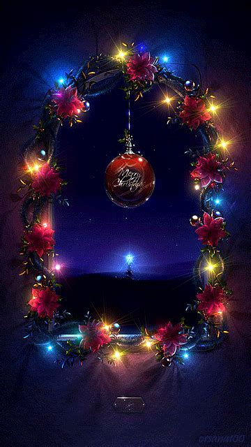 christmas glitter animations snow animations animated images page  wallpaper natal