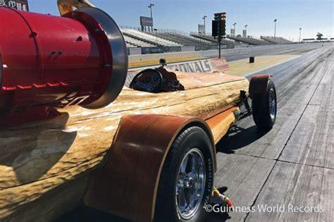 Guinessbuch Der Rekorde Schnellstes Auto Der Welt by Guinness Buch Der Rekorde Der Schnellste Einbaum Der Welt