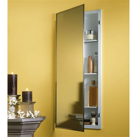 bathroom medicine cabinets without mirrors recessed medicine cabinet without mirror recessed bathroom