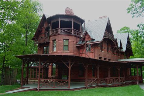 mark twain house hartford ct hartford connecticut