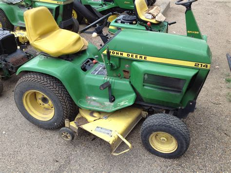 deere 214 parts list ehow ehow how to html