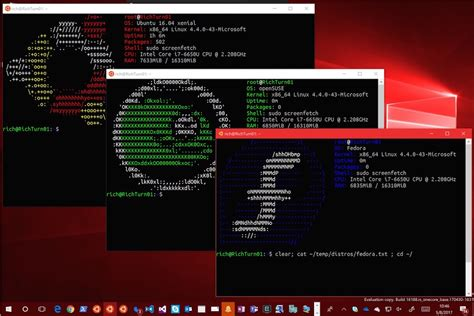 ubuntu boat browser theme apk windows 10 s won t let users install linux distros omg