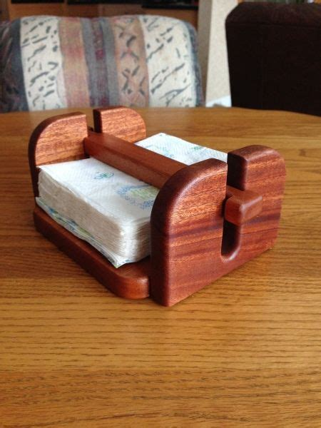 learn woodworking skills when somebody desire to learn carpentry skill sets check