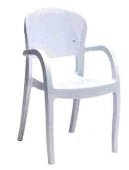 noleggio tavoli e sedie per feste noleggio affitto tavoli e sedie lazio abruzzo marche