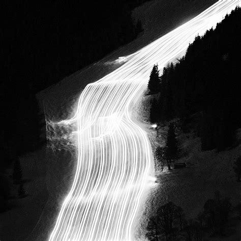 mejores imagenes a blanco y negro las mejores fotograf 237 as en blanco y negro de 2017 seg 250 n la