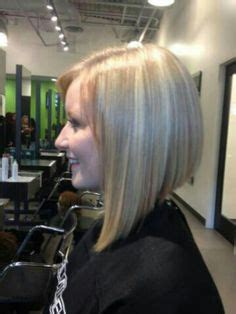 triangle one length bob with 1000 images about triangular one length on pinterest