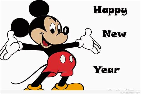 funny happy new year flirt new year 2016 quotes cards pics and photos hd