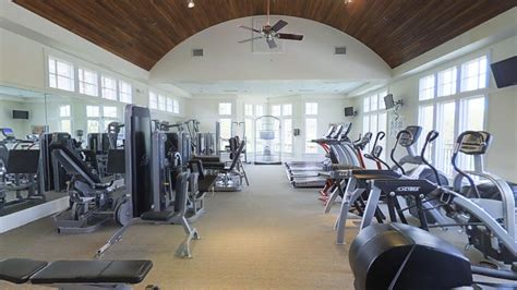 apartment apartments near crossroads mall good home 24 hour fitness in charlottesville va conceptposts