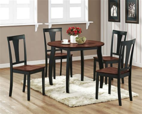 kitchen tables sets for sale kitchen amazing of small kitchen table ideas 30 kitchen