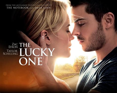 we were the lucky ones a novel books the lucky one book review laurie caumette
