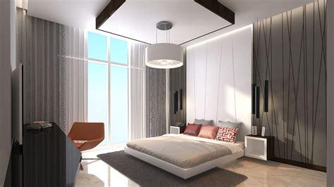 modern interior design modern bedroom master bedroom