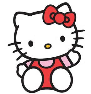 famous cartoon cats catnipsum