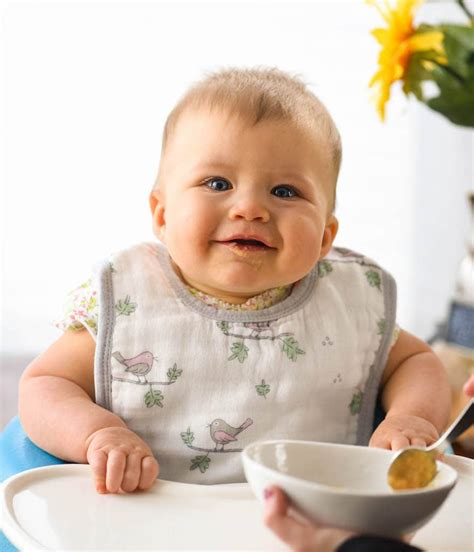 introducing to baby food how to introduce peanuts to your baby and why you should do it