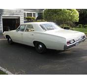 Classic Cars For Sale In Pa Biscayne 4 Dr With Matching