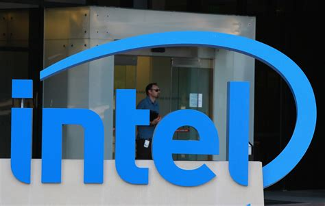 cyber sell intel could sell its cybersecurity business moonshine clouds