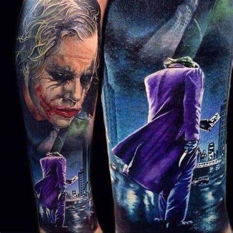 tattoo batman no braço 17 melhores imagens sobre pipocacombacon wordpress com no