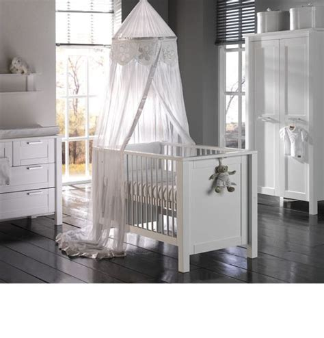 baby furniture arrange your baby s room with