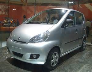 bajaj new small car bajaj india bajaj cars new cars by bajaj bajaj dealers