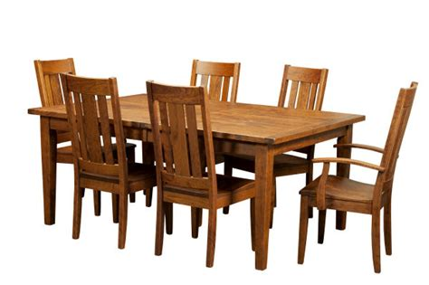 amish made dining room sets 45 32 200 50 amish made dining room sets amish made