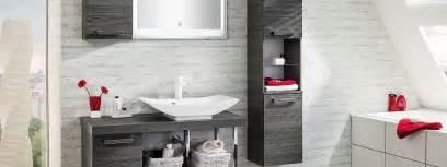 fackelmann badezimmer badm 246 bel fackelmann badezimmer stilvoll einrichten